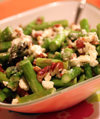 Great Side Dish Recipes with Jalapeno Peppers