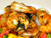 Jalapeno and Seafood Recipes