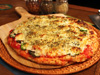 Jalapeno Pizza Recipes
